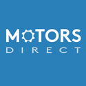 http://motors.direct is the best place to buy or sell your motors !