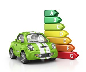 Does Shopping For Car Insurance Affect Credit Score Fast