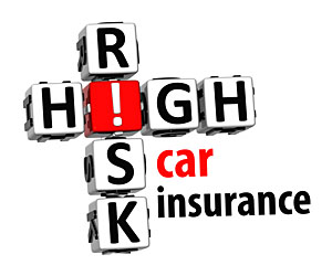 High Risk Auto Insurance >> High Risk Auto Insurance Search Results Insurance