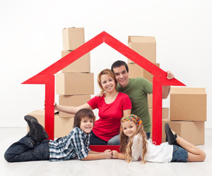 How much is house insurance